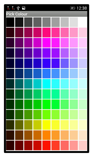 Canvas_Paint_Colour_Screen_PickColour_Gui.png