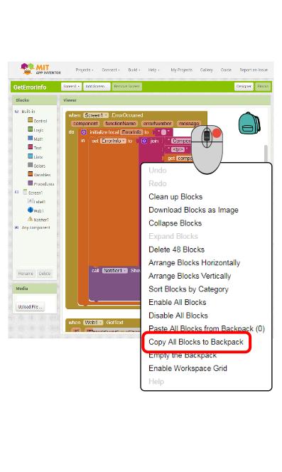 Slide 08 image