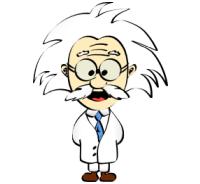 professor cad logo