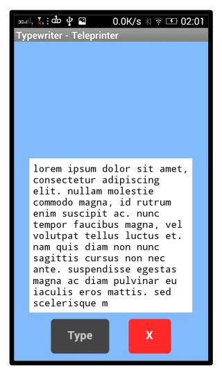 Gui_TypeWriter.png